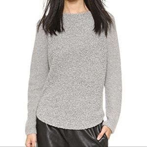 Club Monaco | wool/cashmere 'Benita' sweater
